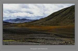 05_landschap_ah