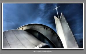 13_architectuur_ah