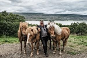 BvdZ_Icelanders